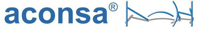 Logo Aconsa